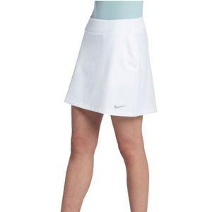 """🆕Nike Women's 16.5"""" Dry Golf Skort"""